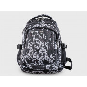 Bags BB021 Black