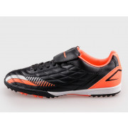 Bulldozer Outdoor 88 Black/coral 41/46