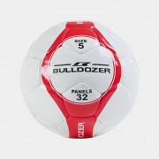Bulldozer Топки Футболни T-07-01
