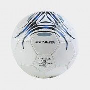 Bulldozer Топки Футболни T-08-07