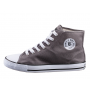 Bulldozer Urban 17 Grey 36/40