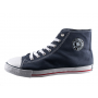 Bulldozer Urban 17 Navy 36/40