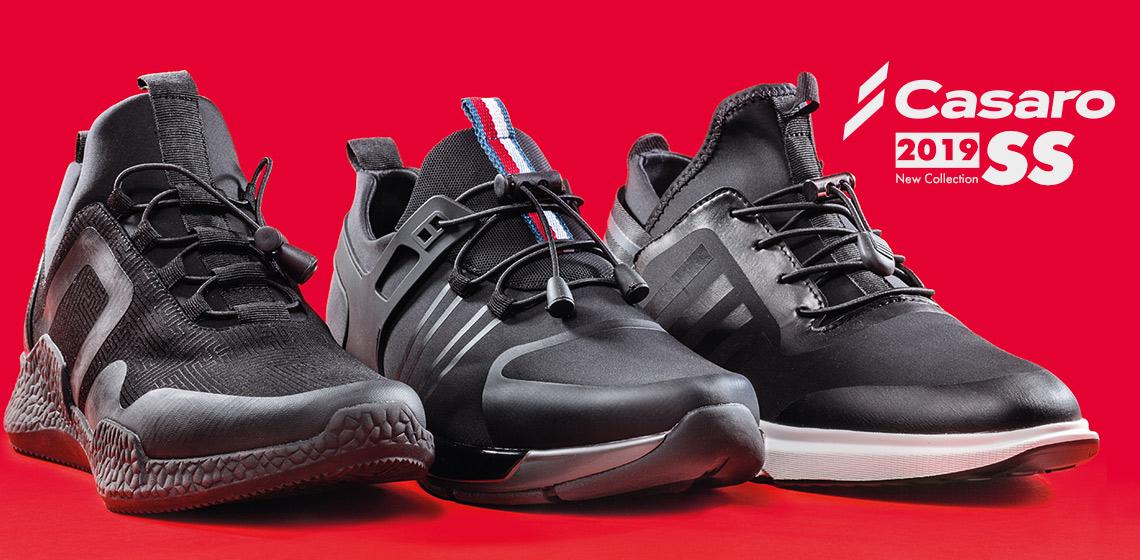 0f60bec6dfe Обувки, аксесоари, сандали от марките BULLDOZER, Rider, Ipanema, Grendha